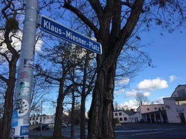Stadtrat entscheidet über Zukunft der Gieseler-Halle