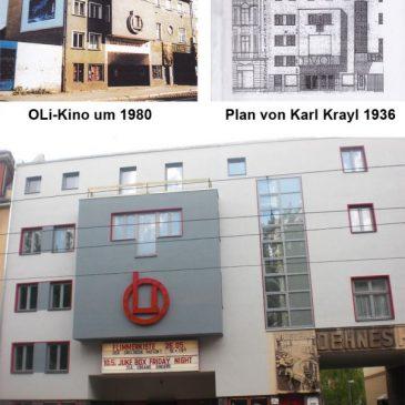 Oli-Kino