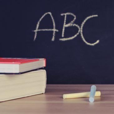 Stadt will beim Grundschulneubau sparen