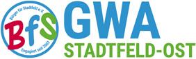 Magdeburg-Stadtfeld - Bürger für Stadtfeld e.V. und GWA Stadtfeld-Ost