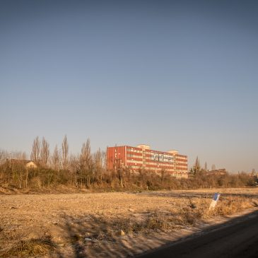 Wilhelm-Kobelt-Straße