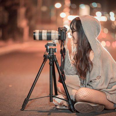 """Fotowettbewerb """"(M)EINE STADT FÜR ALLE"""""""
