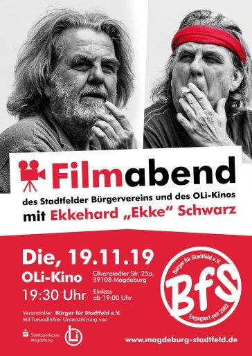 BfS-Filmabend 2019