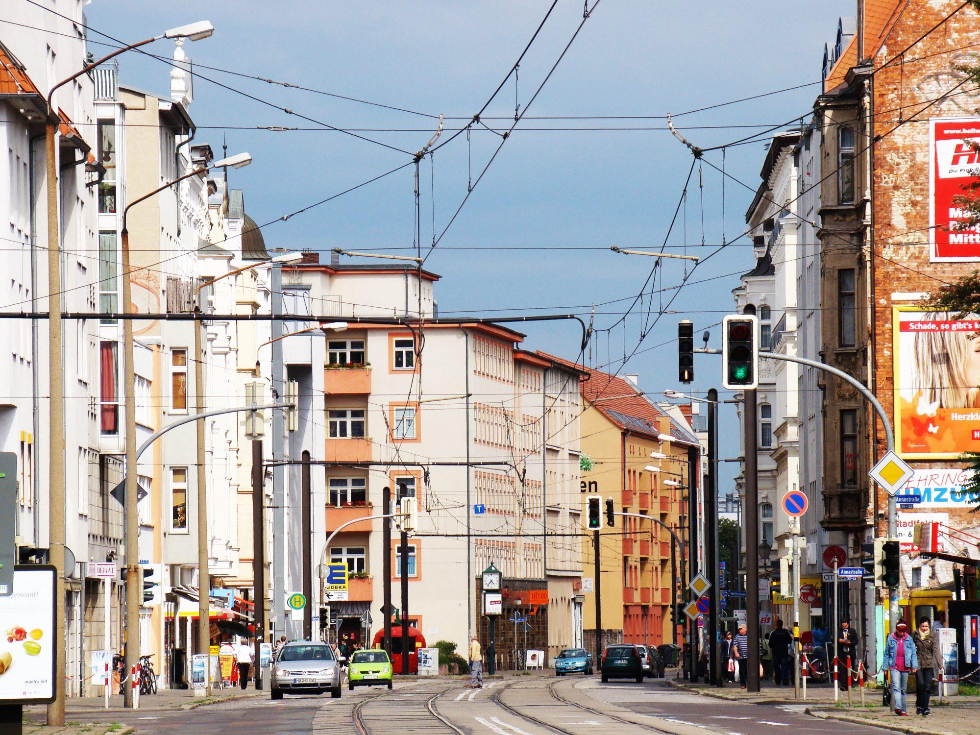 Große Diesdorfer Straße : b rgerverein fordert gelder f r gro e diesdorfer stra e magdeburg stadtfeld b rger f r ~ Watch28wear.com Haus und Dekorationen