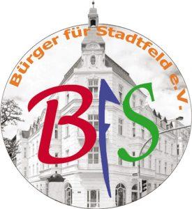 Bürger für Stadtfeld e.V.