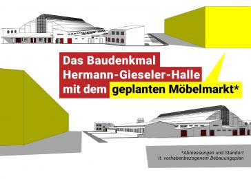 Magdeburg stadtfeld - Mobelmarkt magdeburg ...